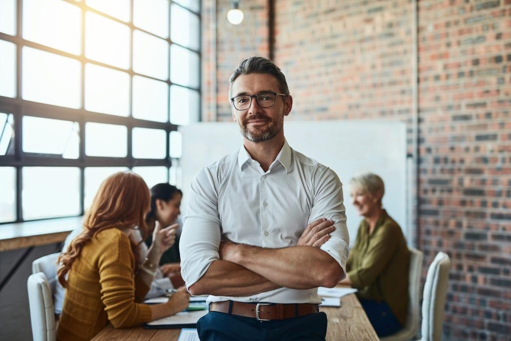 Assurances-professionnelles-cabinet-ledoux