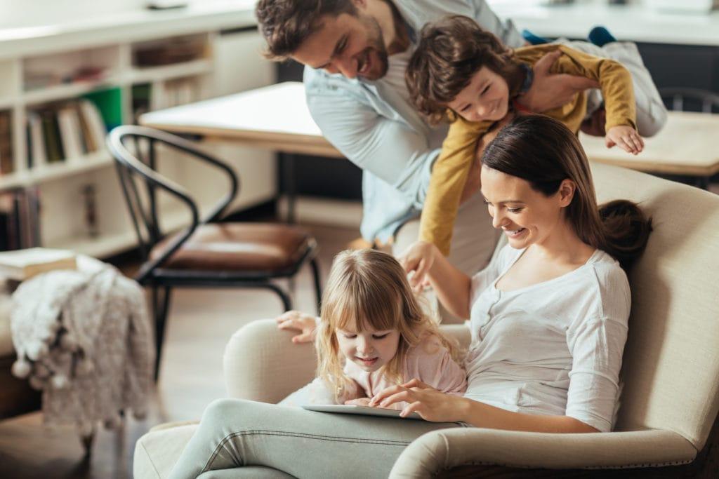 Proteger-votre-famille-assurance-ledoux